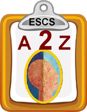 ESCS A2Z Inspection and Testing Protocol