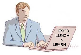 ESCS Lunch & Learn